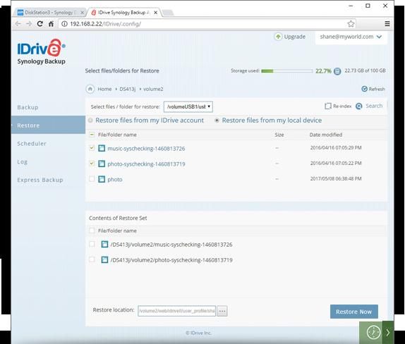 Utorrent vpn proxy setup
