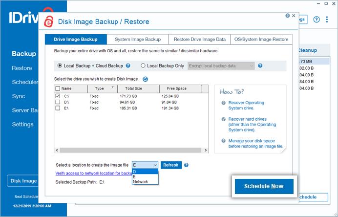 disk-image-backup