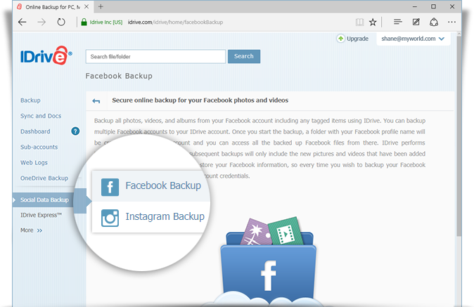 how to delete my tagged photos in facebook