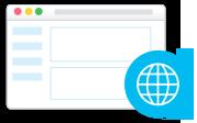 linux-dahshboard