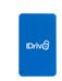 Get IDrive's USB drive